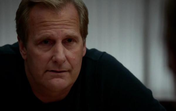 Check Out A Trailer For The Upcoming Second Season Of HBO's 'The Newsroom' 16