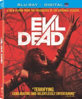 evildead.blu-ray.cover