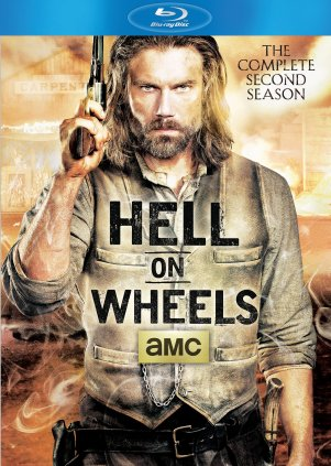 hell-on-wheels-the-complete-second-season-blu-ray-cover