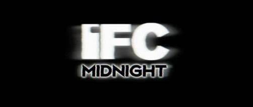 ifcmidnight_03