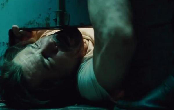 Things Get Brutal In The Red Band Trailer For Spike Lee's Remake of 'Oldboy' 3