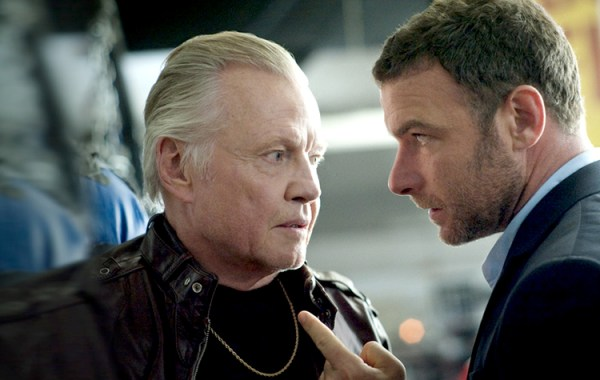Showtime Orders Second Season Of 'Ray Donovan' 20