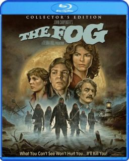 the.fog-blu.ray.cover