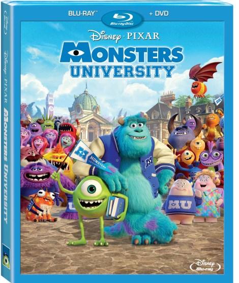 MonstersUniversityBlurayComboArt