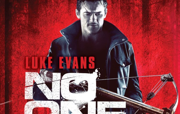 [Blu-Ray Review] 'No One Lives' Is One Gory Great Time You Won't Want To Miss Out On; Now Available On Blu-Ray Combo Pack & DVD From Anchor Bay Entertainment 1