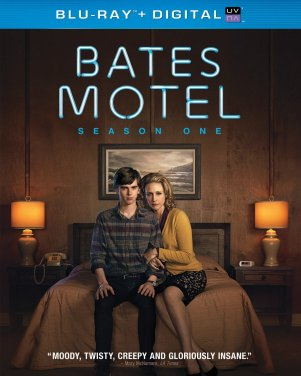 bates.motel.season.1-blu.ray.cover