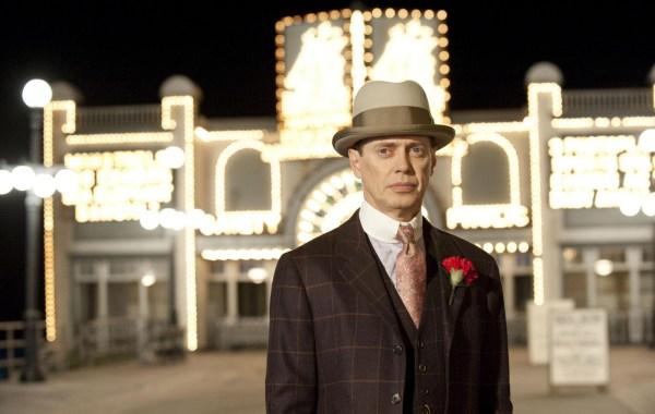 HBO Renews 'Boardwalk Empire' For Fifth Season 13