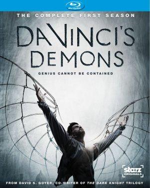 da-vincis-demons-blu-ray-cover-71