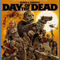 day.of.the.dead.ce-blu.ray.cover