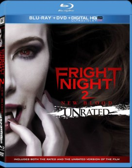 fright.night.2.new.blood-blu.ray.cover