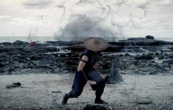 The Premiere Date & Trailer For 'Mortal Kombat Legacy II' Are Unleashed 17