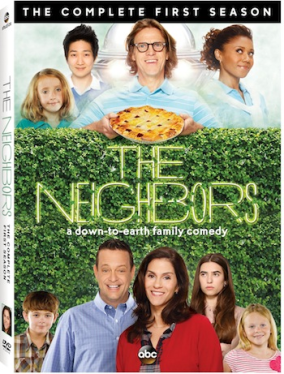 the.neighbors.season.1-dvd.cover