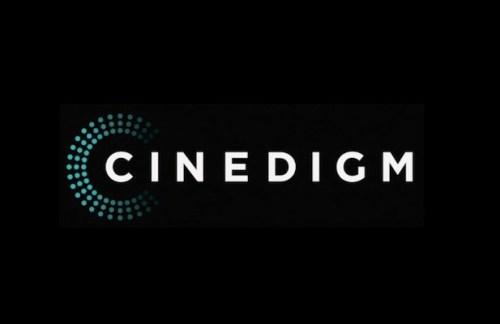 cinedigm.logo