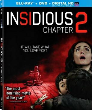insidious.chapter.2-blu.ray.cover