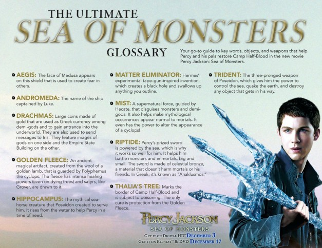 pj2_activity_sheet_seaofmonsters_glossary copy