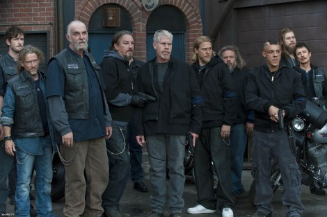sons.of.anarchy.cast