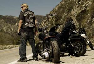 sons.of.anarchy41212