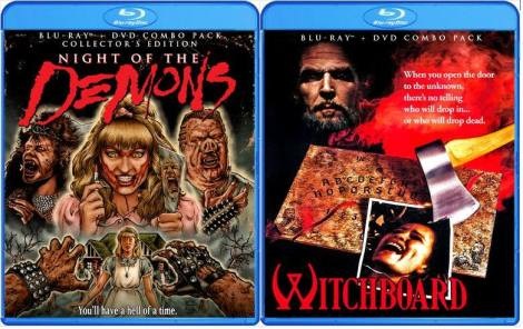 night.of.the.demons-witchboard-blu.ray.covers