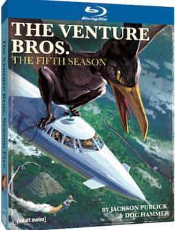 the.venture.bros.season.5-blu.ray.cover