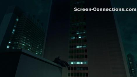BewareTheBatman.ShadowsOfGotham-S1P1-Blu.Ray.Image01