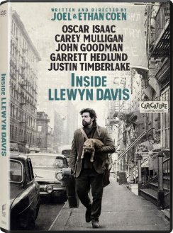 Inside.Llewyn.Davis-DVD-Cover
