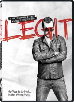 Legit.Season.One-DVD-Cover