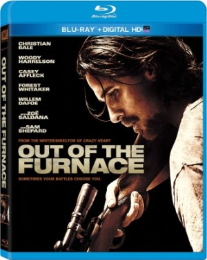 Out.Of.The.Furnace-Blu.Ray-Cover