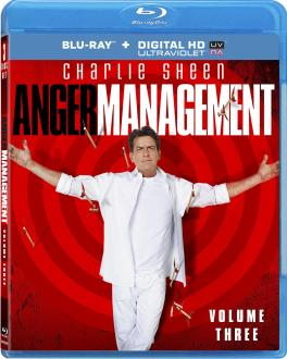 Anger.Management.Volume.Three-Blu.Ray-Cover