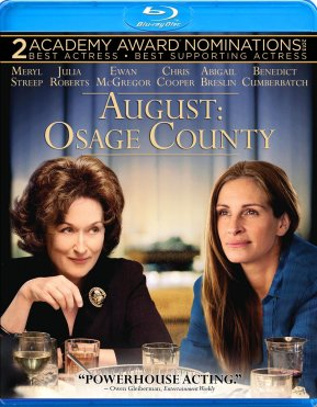 August.Osage.County-Blu.Ray-Cover