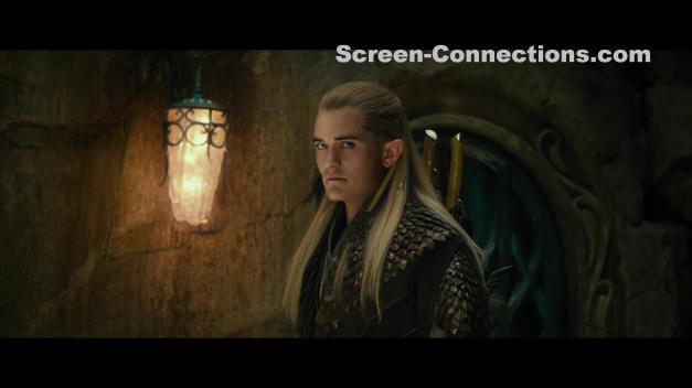 The.Hobbit.The.Desolation.of.Smaug-2D.Blu-Ray-Image-01