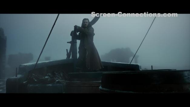 The.Hobbit.The.Desolation.of.Smaug-2D.Blu-Ray-Image-02