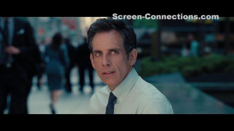 The.Secret.Life.of.Walter.Mitty-Blu.Ray-Image-01