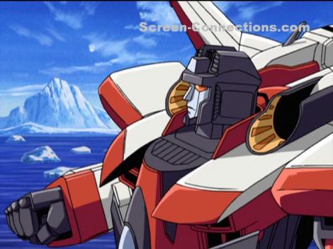 Transformers.Armada.The.Complete.Series-DVD.Image-03