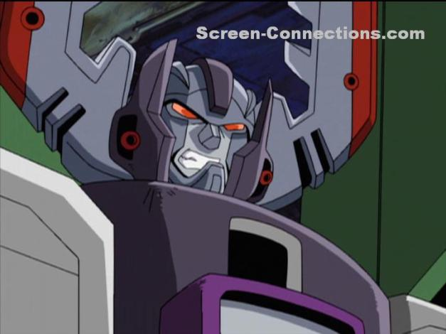 Transformers.Armada.The.Complete.Series-DVD.Image-04