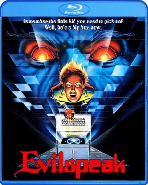 Evilspeak-BD-Cover
