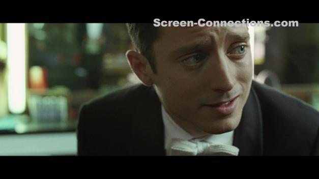 Grand.Piano-Blu-Ray-Image-01