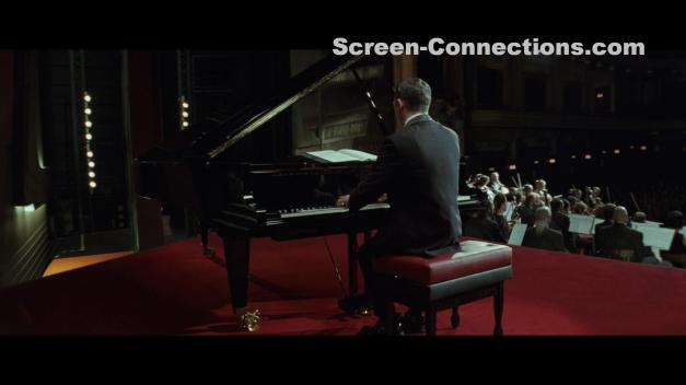 Grand.Piano-Blu-Ray-Image-03