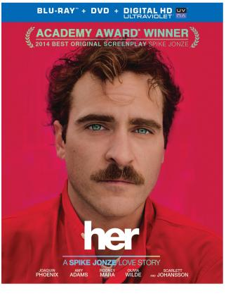 Her-BD-Cover