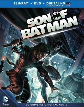 Son.Of.Batman.Blu-Ray-Cover