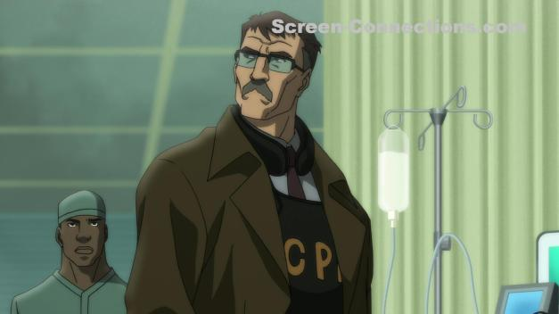 Son.Of.Batman.Blu-Ray-Image-03