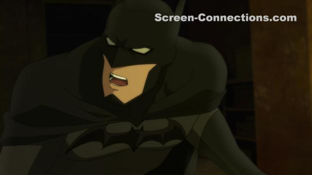 Son.Of.Batman.Blu-Ray-Image-04
