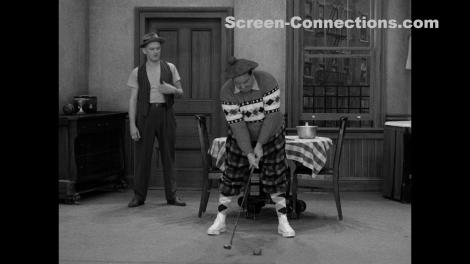 The.Honeymooners-Classic.39-BD-Image-02