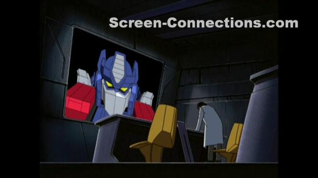 Transformers.Energon.The.Complete.Series-DVD-Image-02