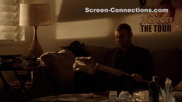 Ray.Donovan.Season.1-Blu-Ray-Image-01