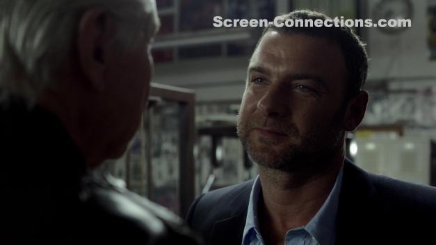 Ray.Donovan.Season.1-Blu-Ray-Image-04