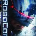 Robocop.2014-Blu-Ray-Cover