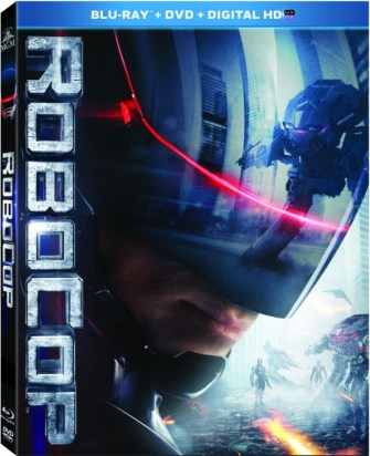 Robocop.2014-Blu-Ray-Cover