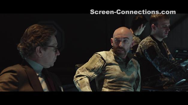 Robocop.2014-Blu-Ray-Image-03