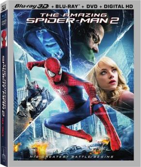 The.Amazing.Spider-Man.2-3D.Blu-Ray-Cover-Front.side