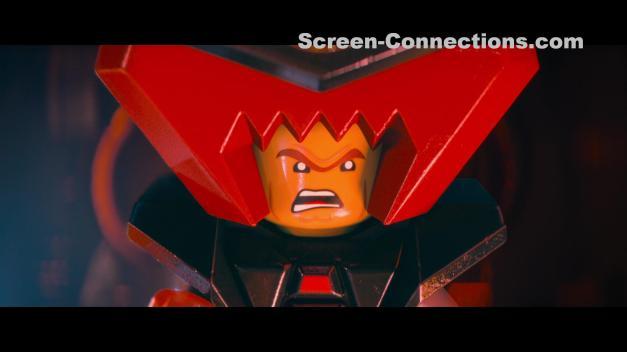 The.Lego.Movie-Blu-Ray-Image-01